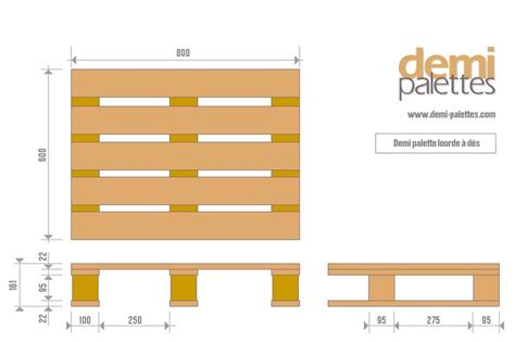 pedane chep dimensions of a pallet pallet sizes and types available