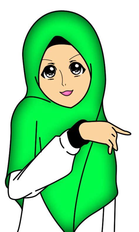 doodle ayu fizgraphic design printing freebies doodle muslimah ayu