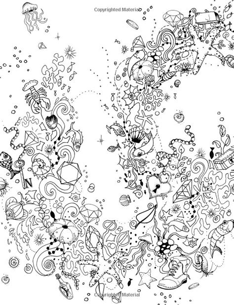 862 best coloring pages images on coloring books coloring pages and doodles