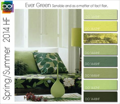 color trends 2014 home decor stellar interior design