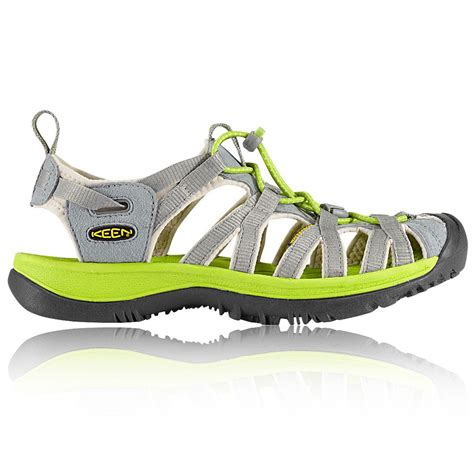 keen sandals keen whisper walking sandals 20 sportsshoes