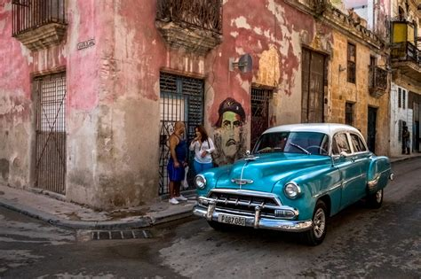 best of cuban on the cigar trail in cuba the new york times