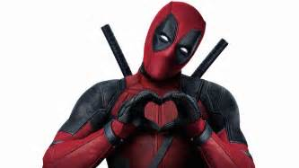 deadpool to have a boyfriend in sequel