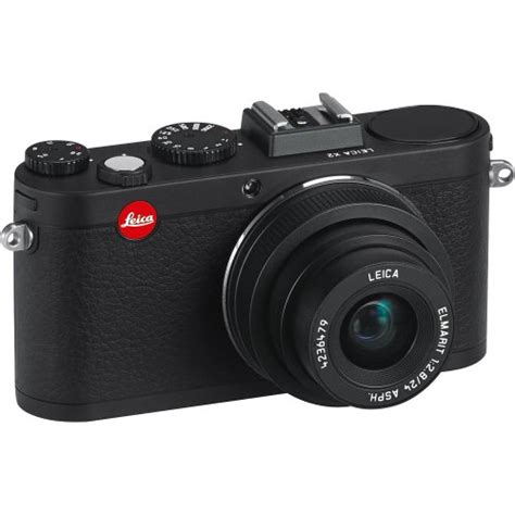 cameras on top of lights best leica low light digital cameras compare top