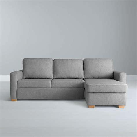 lewis futon lewis sacha sofa bed reviews brokeasshome