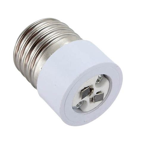 light bulb socket converter adapter holder adaptor e27 b22