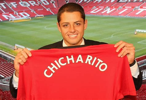 chicharito house chicharito chicharito photo 16038429 fanpop