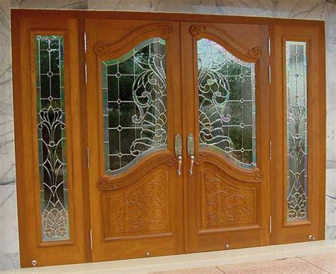 double door designs grand front door entrance double front door bifold