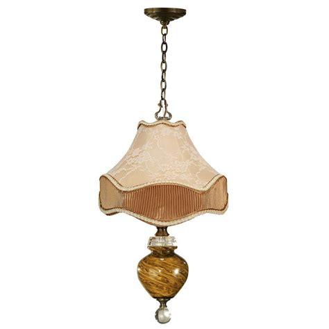 dale tiffany ceiling fan dale tiffany san felipe 1 light antique brass mini pendant