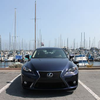 monterey boats net worth 2014 lexus is 250 review from la to monterey clublexus