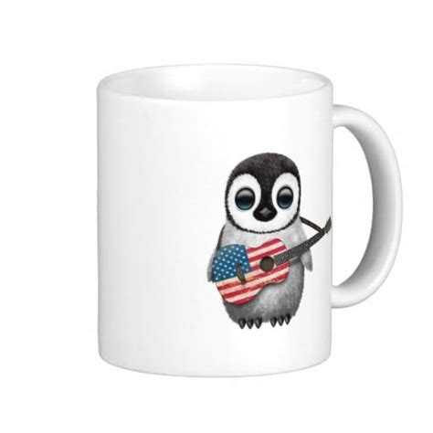 design mug baby 43 best images about american designs on pinterest baby