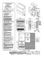free bat house plans 1000 images about bat houses on pinterest bat house plans bats and bat box