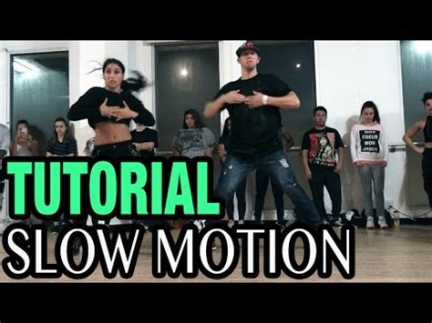 tutorial dance justin bieber sorry slow motion trey songz dance tutorial mattsteffanina