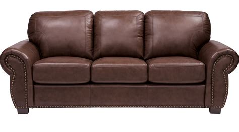 traditional sofas and loveseats traditional sofas acerito traditional sofa ac 55 sofas