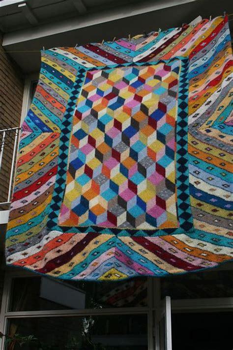 pattern library kaffe fassett 76 best images about kaffe fassett knitting and quilts on