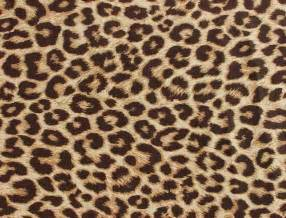 Leopard Fabric leopard fabric wholesale