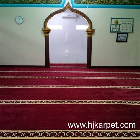 Karpet Buana Standard karpet bekasi archives hjkarpet