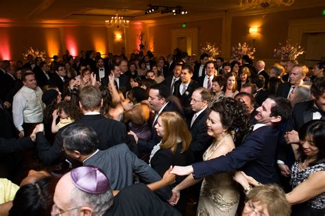 top bar mitzvah songs what is the title of that bar mitzvah mosh pit song