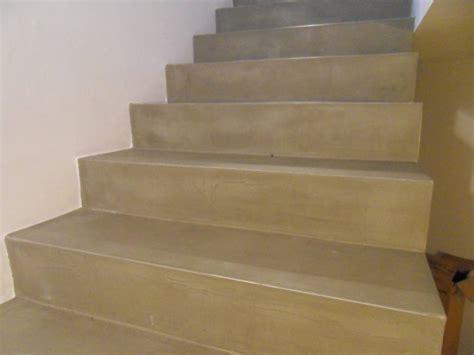 beton cire treppe treppe in beton cir 233 fotodoku forum auf energiesparhaus at