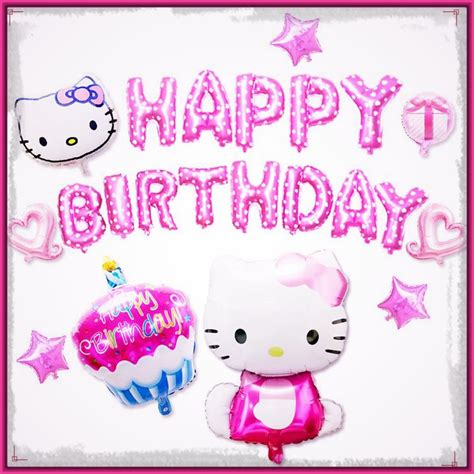 imagenes kitty para facebook imagenes hello kitty cumplea 241 os para imprimir archivos