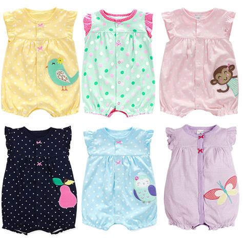 new year clothes for baby buy new born baby clothes cotton baby
