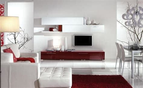 Interior Color Schemes For Homes by House Decorating Ideas Smart And Great Interior Color