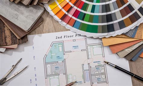 how to get the best price on flooring carpet shops newcastle how to get the best deals on