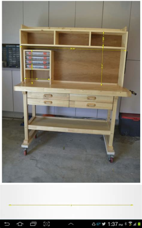cheap reloading bench 67 best reloading bench s rooms idea s tips images