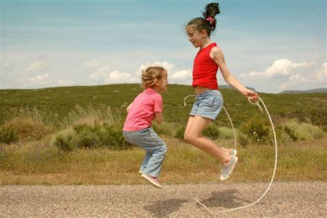Tali Skipping Jump Rope Dengan Penghitung Lompatan Digi Diskon 1 14 manfaat olahraga skipping lompat tali bagi tubuh mendetail