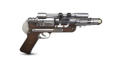 star wars 29 8416816670 dt 29 blaster pistol star wars battlefront wiki fandom powered by wikia