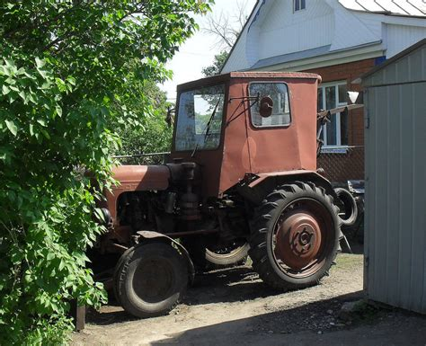 homemade tractor related keywords suggestions for homemade tractor cab