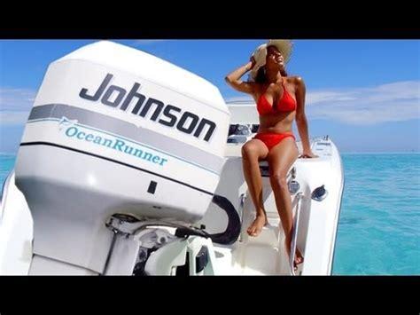 winterize yamaha outboard motor how to winterize my 75 hp mercury outboard motor yahoo