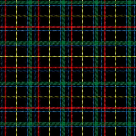 tartan pattern tartan plaid pattern free stock photo public domain pictures