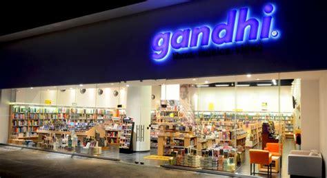 libreria ghandi el e commerce clave crecimiento de librer 237 as gandhi
