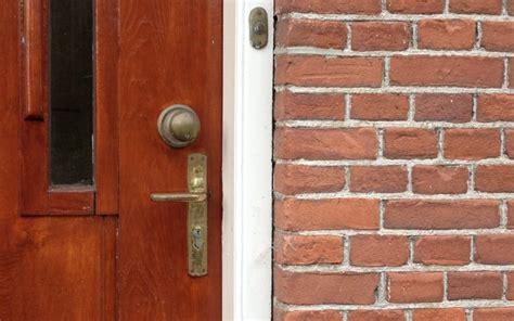 woning beveiliging wij beveiligen uw woning tegen inbraak en maken uw huis