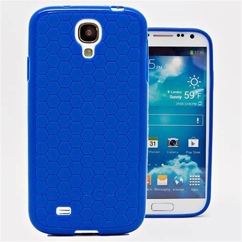Casing Samsung S4 Ultra Thin Cantik Sleek best samsung galaxy s4 mini cases android authority