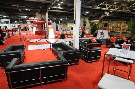 home design show toronto toronto national home show floor plan home design and style