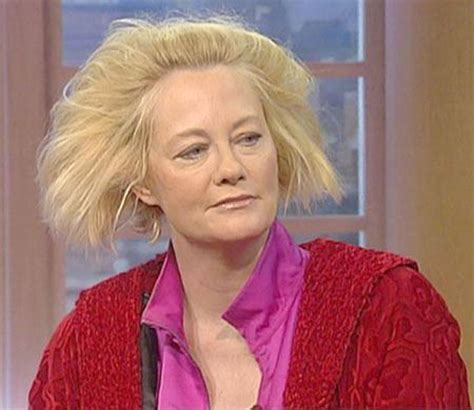 celebrities with bad hair celebrities have bad hair days but in her case i would