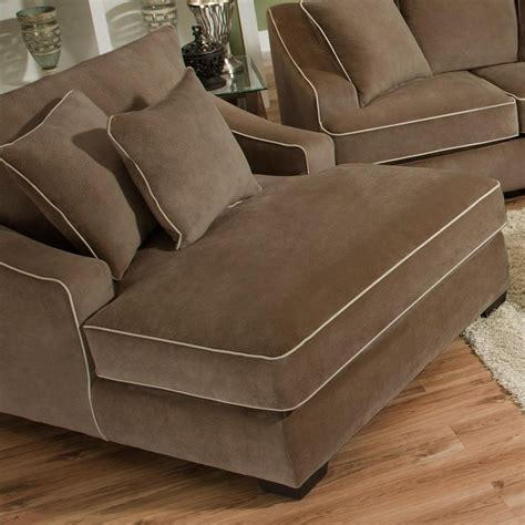 Furniture Knoxville Tn by Living Room Furniture Knoxville Tn Daodaolingyy