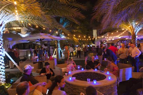 fort lauderdale boat show sponsors sabbia beach sponsors yatco connect kick off to fort