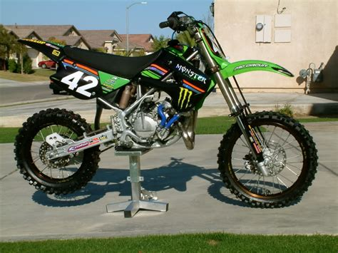 85cc motocross bikes 85cc dirt bikes for sale superminis worked 85cc 120cc