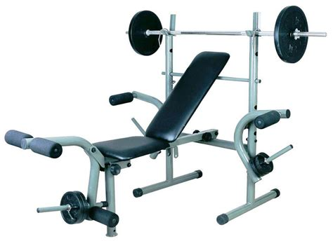 bench for exercise workout bench furniture decor trend best weight lifting
