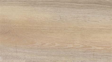 casabella piastrelle land casabella ceramiche