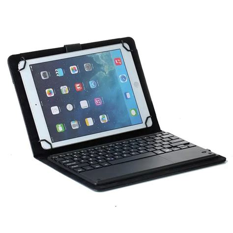 Sarung Keyboard Tablet Cina 7 Inch buy tablet pc keyboard windows 10 android 5 1 magnetic