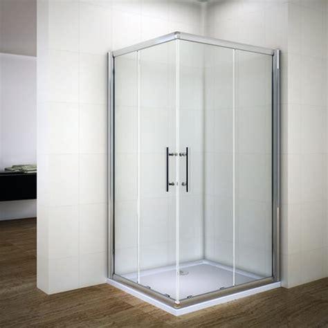 duschkabine ohne duschtasse dusche ohne duschwanne hv77 hitoiro