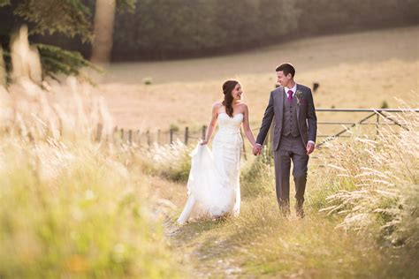 Amazing Wedding Photography by Quot Amazing Wedding Photos Quot And Other Words About Sam