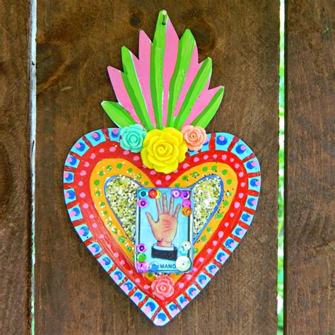 mexican arts and crafts for 25 diy cinco de mayo crafts andrea s notebook