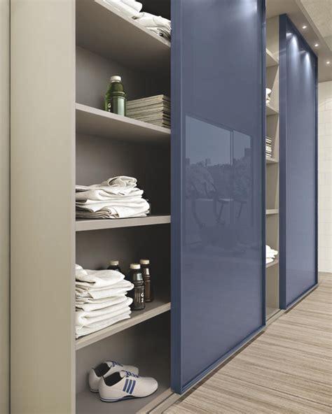 custom kitchen bathroom and bedroom closets kitchen italian european custom luxury modern contemporary kitchen