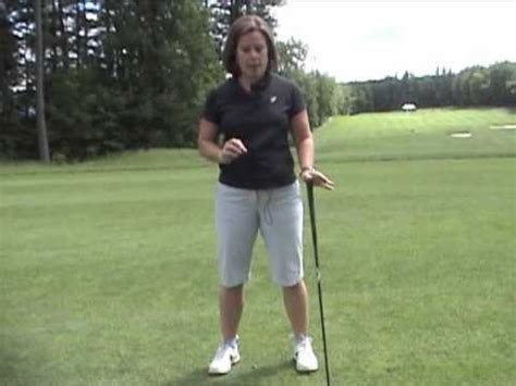 golf swing tips for women ladies golf tips golf swing faults how to correct them