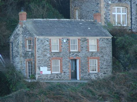 cottage port isaac fern cottage roscarrock hill port 169 bill henderson